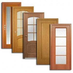 Двери, дверные блоки Бурмакино