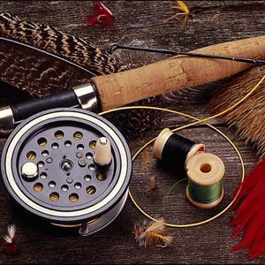Охотничьи и рыболовные магазины Бурмакино