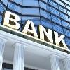 Банки в Бурмакино