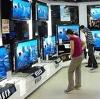 Магазины электроники в Бурмакино