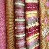 Магазины ткани в Бурмакино