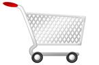 Фирма Дизайнер - иконка «продажа» в Бурмакино